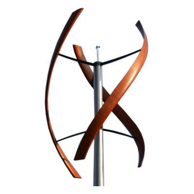 hercules-wind-turbine-wood.jpg