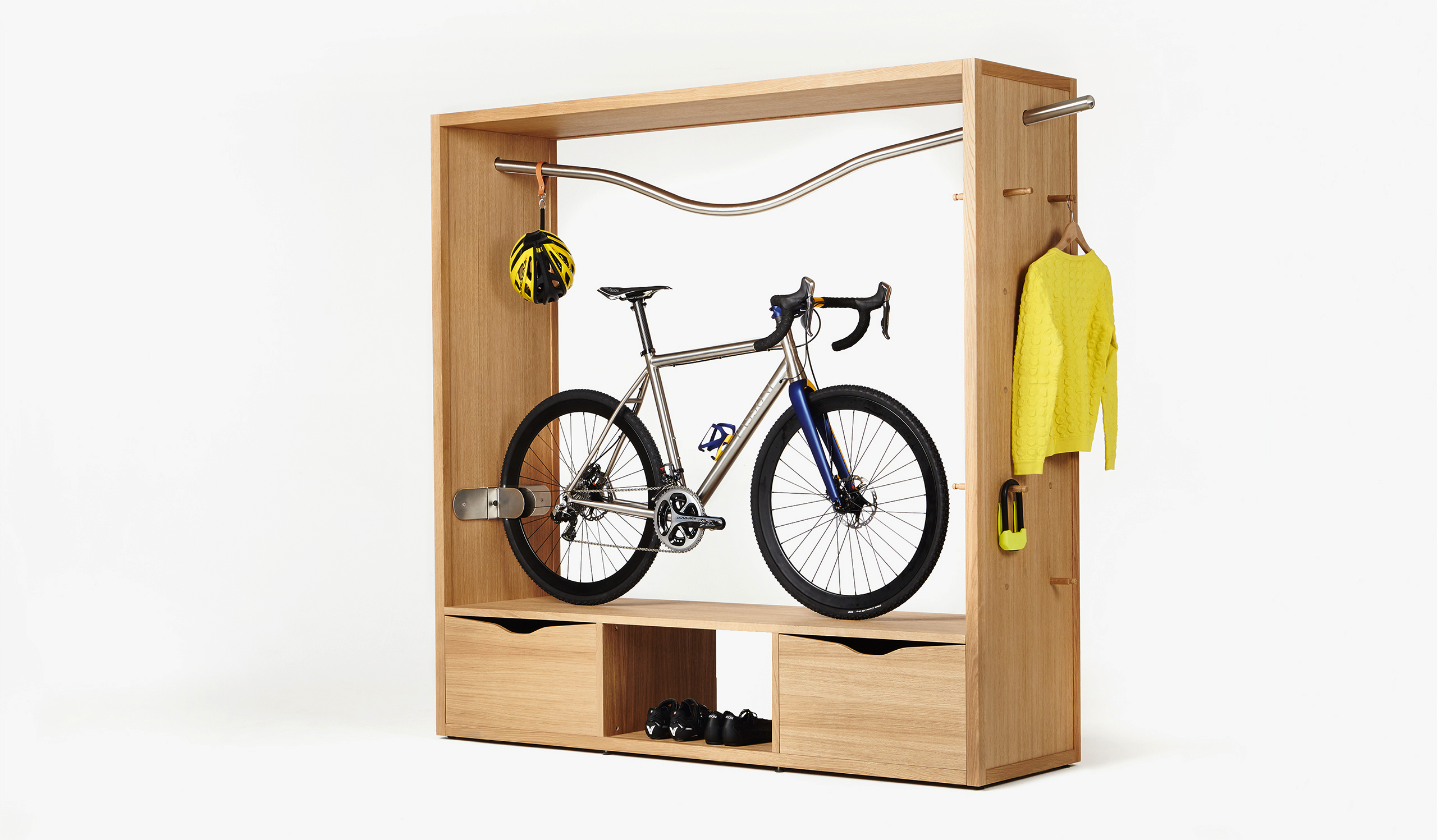 Bike_Shelf_02.jpg