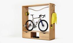 Bike_Shelf_02.jpg