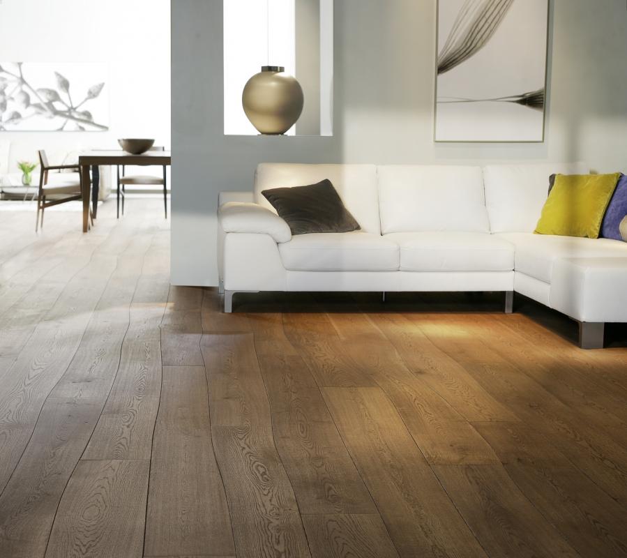 oak_natural_Modern
