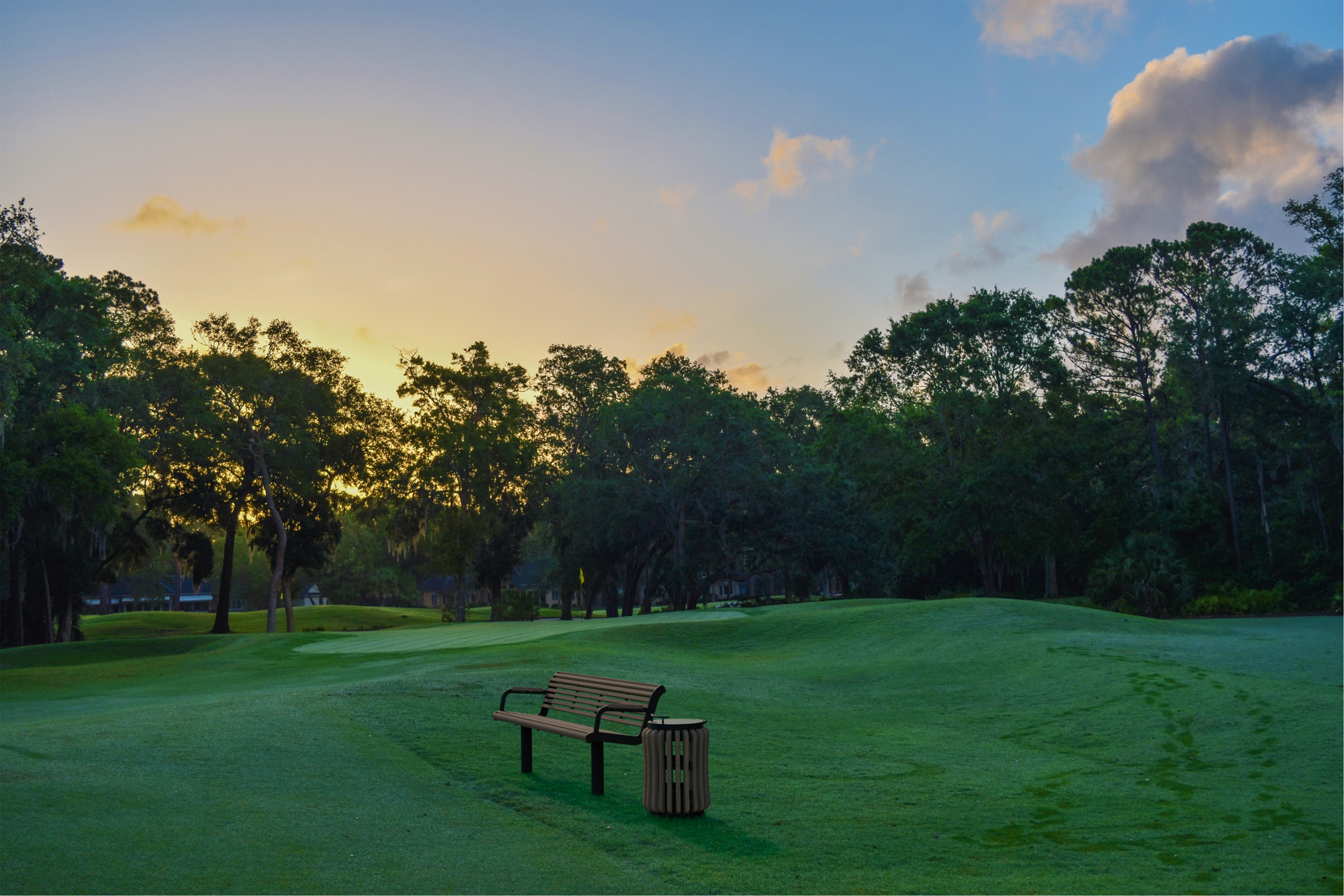 Instinct-Backed-Bench-golf-course-2-1