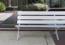 bench b out 6.jpg