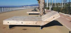 deck break 1.jpg