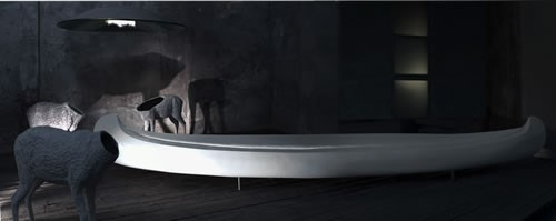 canoa (5).jpg