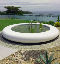 1_white_circular_pond_water_feature_jersey_channel_islands_grp_plastic.jpg