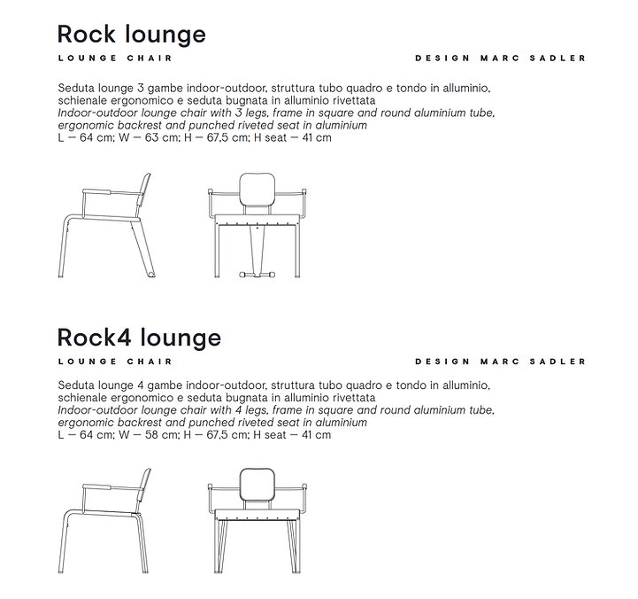 rocky s.jpg