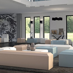 domino-v-hall-albergo-wide-585x585