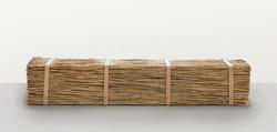 reed bench.jpg