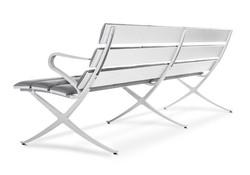 bench b in 3.jpg