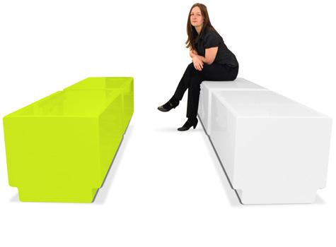 bench_modular_urban_architectural_seating_07.jpg
