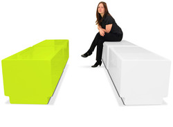 bench_modular_urban_architectural_seating_07.jpg