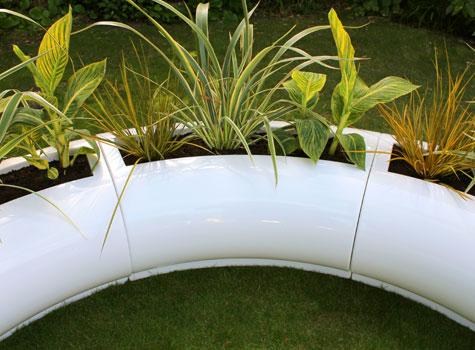 grp_funky_garden_planter_01.jpg