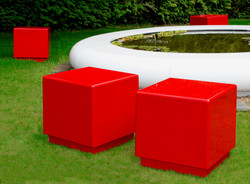 07_cube_modular_reception_waiting_rooms_furniture_seat.jpg
