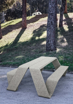 xl626-Multi-bench_1.jpg