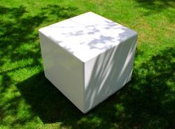 cube (9).jpg