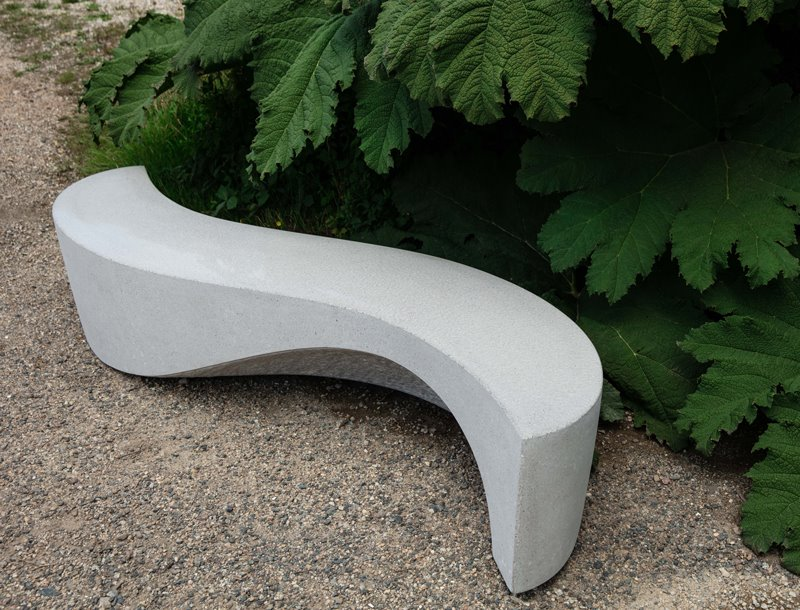 w bench