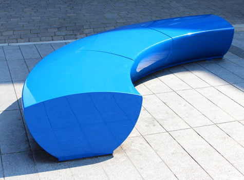 serpentine_grp_fibreglass_corporate_seating_sg109_04.jpg