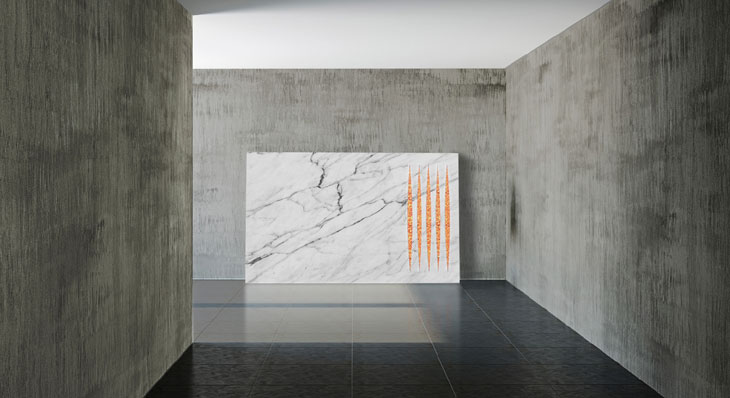 monolith3.jpg