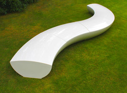 serpentine_grp_fibreglass_modern_seating_sg109_07.jpg