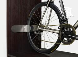 Bike_Shelf_08.jpg
