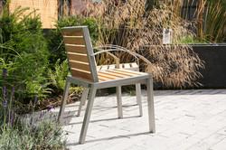 s59.2+chair+2.jpg