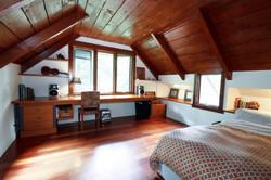 new attic loft bedroom 2