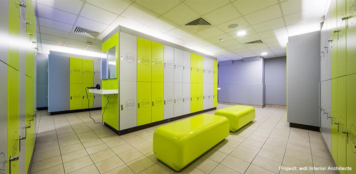 morph-bench-locker-room