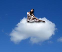 nuvola+(32).jpg
