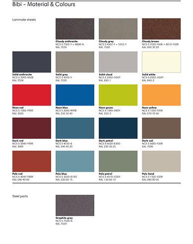 bibi colors.jpg