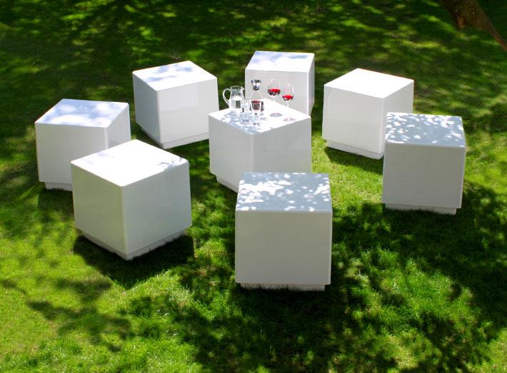 cube (5).jpg