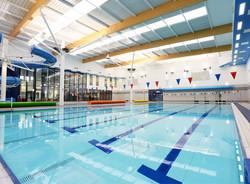 01_serpentine_seats_leisure_centre_swimming_pool.jpg