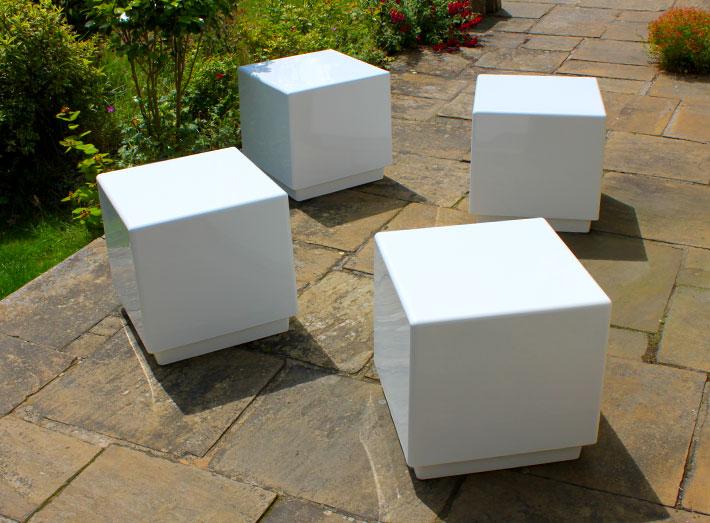 cube (4).jpg