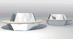 diamante 1.jpg