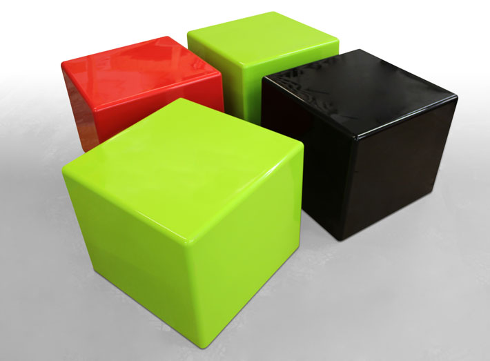 cube_seats_and_tables_made_in_any_colour_grp_fibreglass_seating.jpg