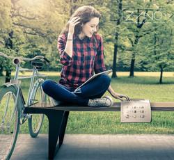 biker (2).jpg