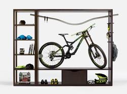 Bike_Shelf_05.jpg