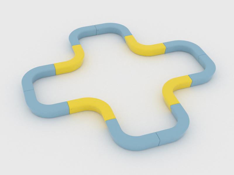 loop corner 5.jpg