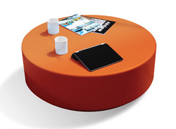 bench_coffee_table_08.jpg