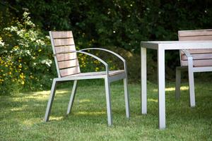 s59.2+chair,+s59.2+table.jpg