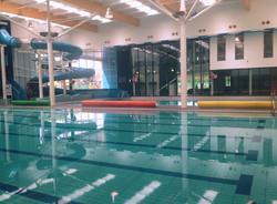 04_serpentine_seats_leisure_centre_swimming_pool.jpg