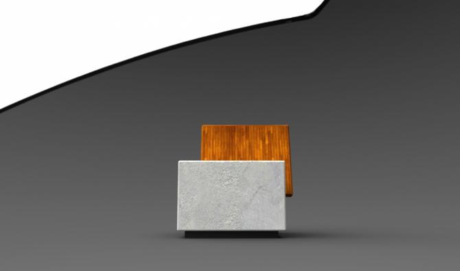 xl2099-geometrico-5-