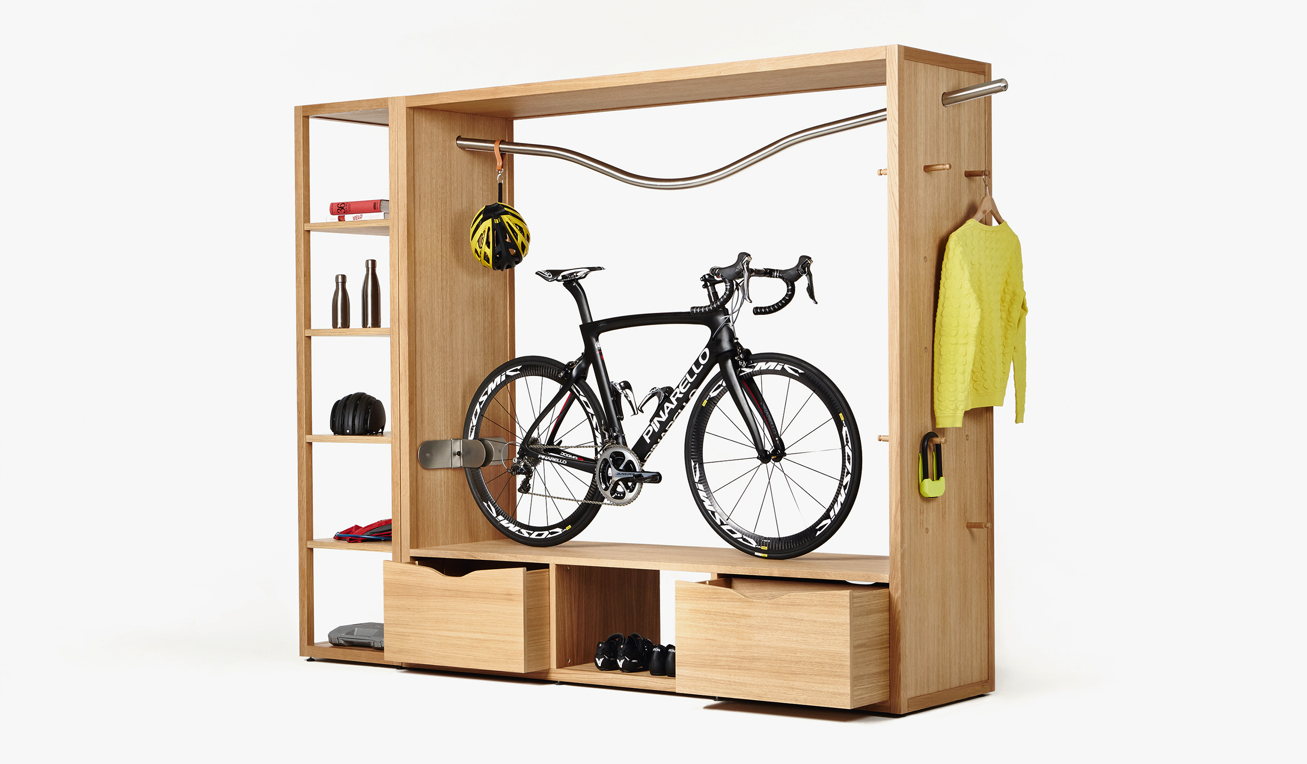 Bike_Shelf_05.jpg