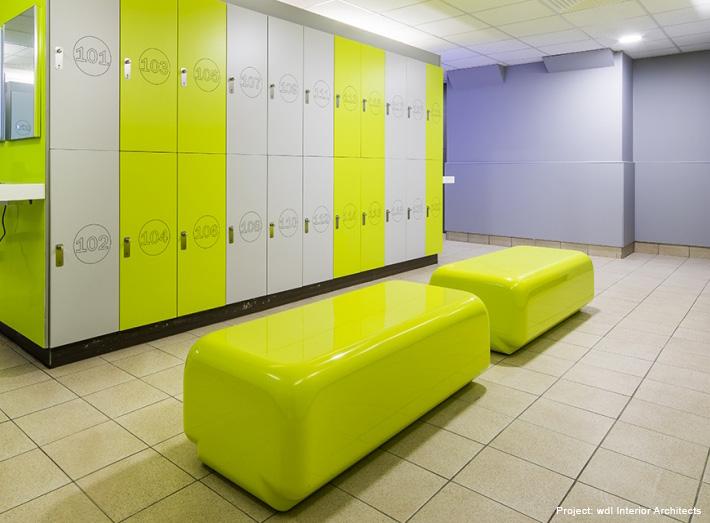 morph-modern-seating-locker-room-bench