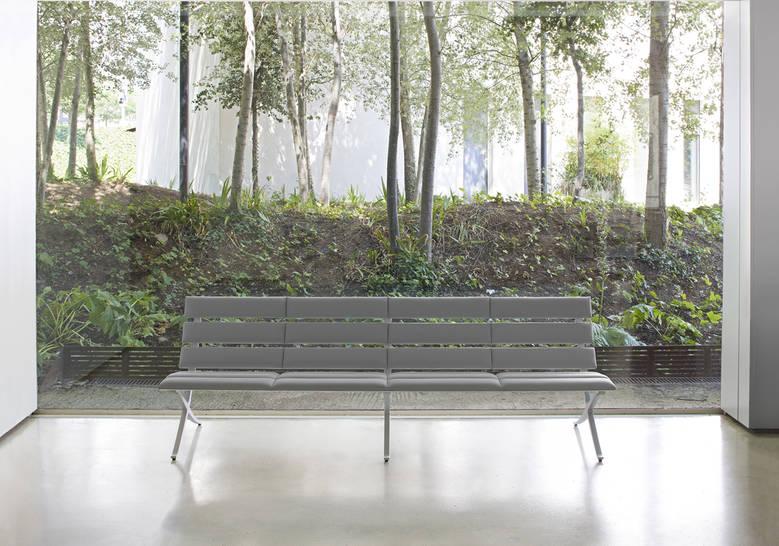 bench b in 7.jpg