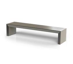 s06+stainless+steel+bench+main.jpg