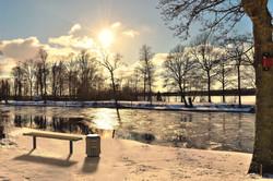 Instinct-Bench-Backless-winter-1