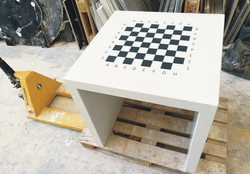 md3 contract ltd. checkers.jpg
