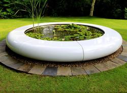 grp_fibreglass_corporate_water_feature_03.jpg
