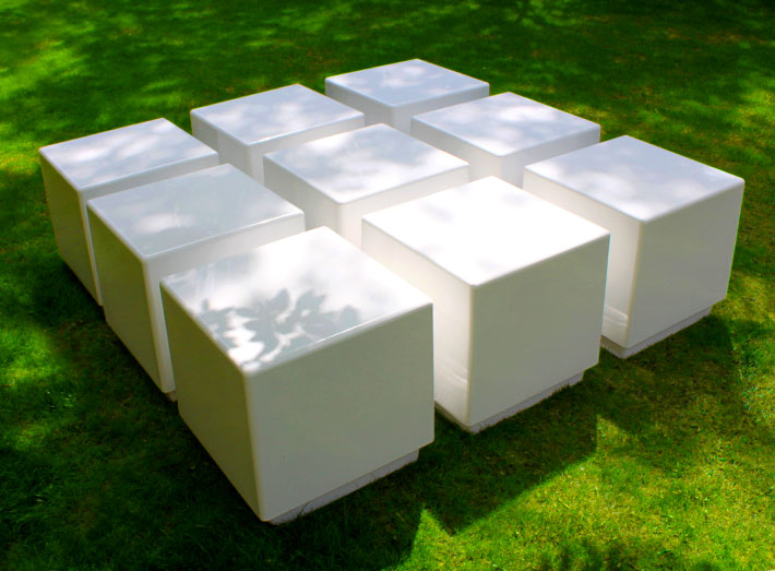 04_cube_modular_interior_exterior_design_furniture_seating.jpg