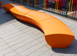 serpentine_grp_fibreglass_outdoor_furniture_sg109_03.jpg